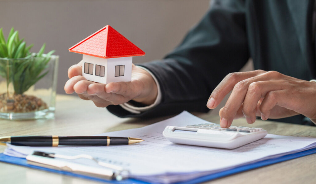 finding a home buyer in savannah