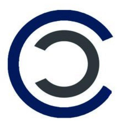 Chris Collins Realty logo