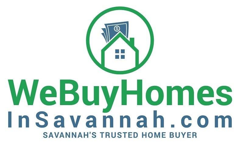webuyhomesinsavannah.com logo