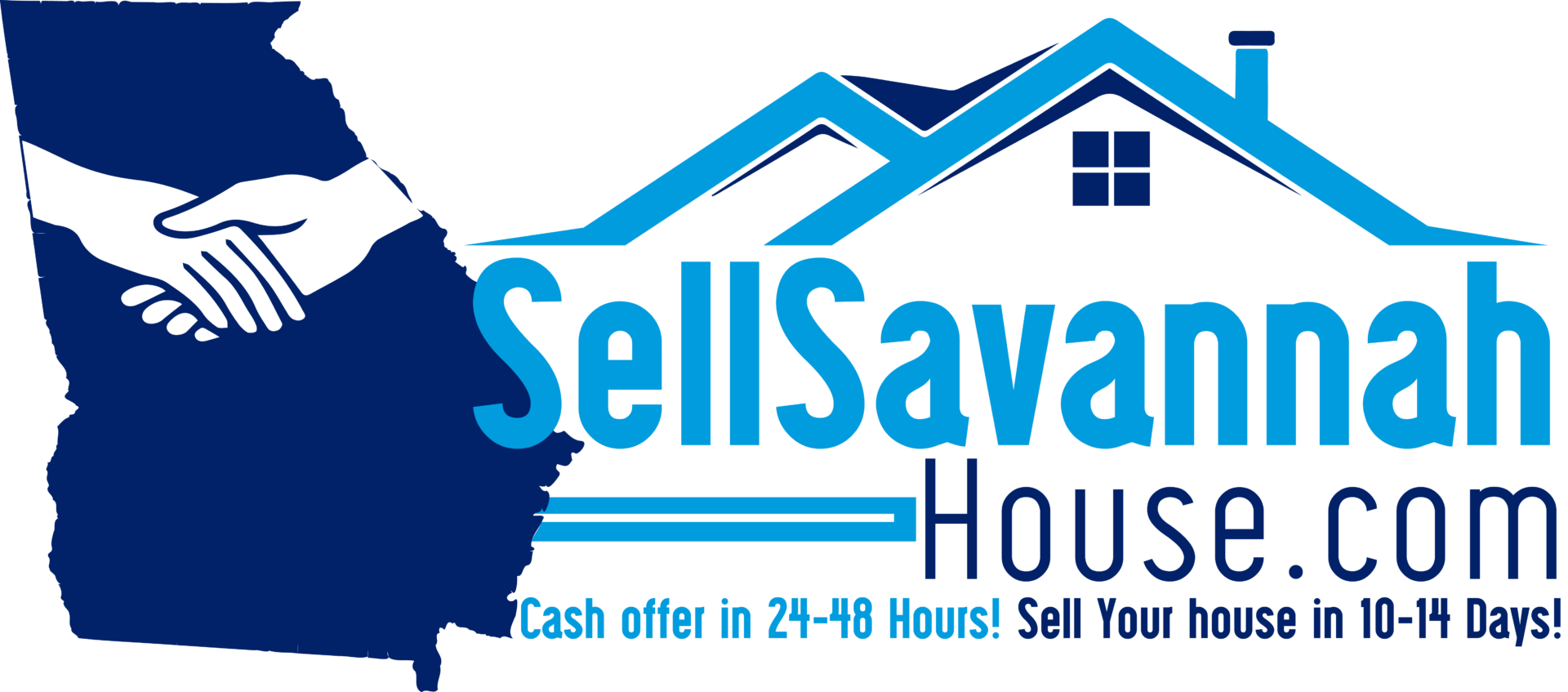 sellsavannahhouse.com logo