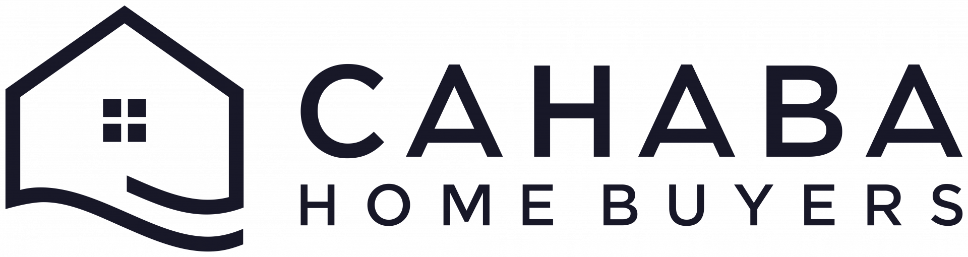 Cahaba Home Buyers logo
