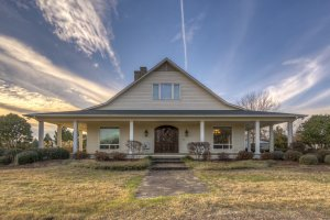 Sell Your House Fast In Killeen, Texas