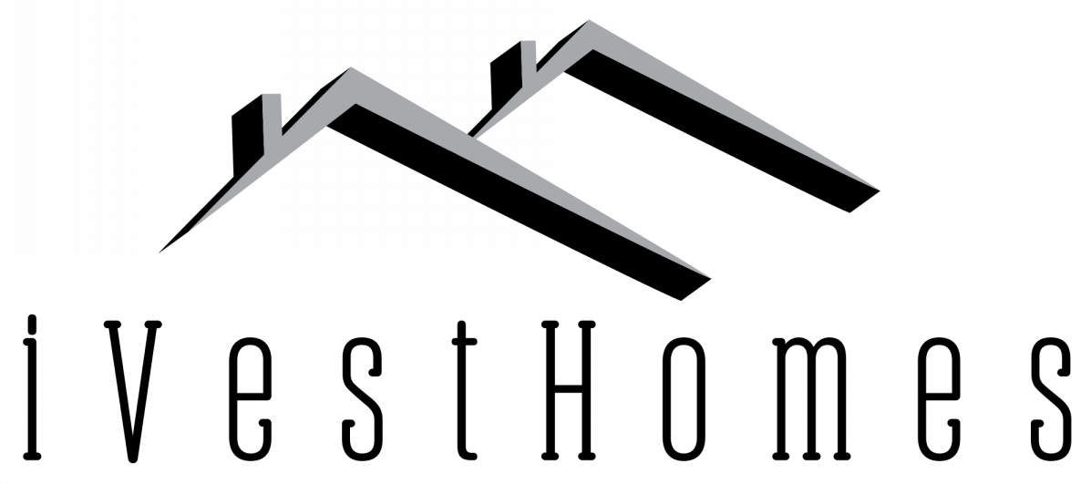 iVestHomes  logo