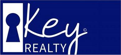 Key Realty logo