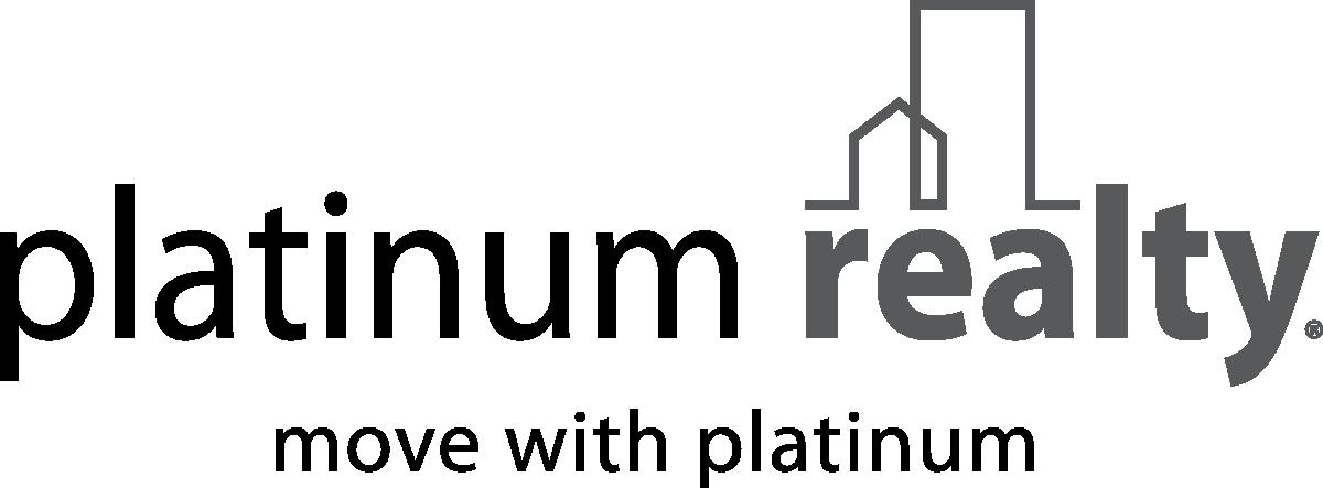 Phenomenal Homes with AJ Chinn logo