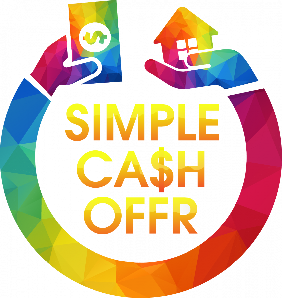 Simple Cash Offr logo