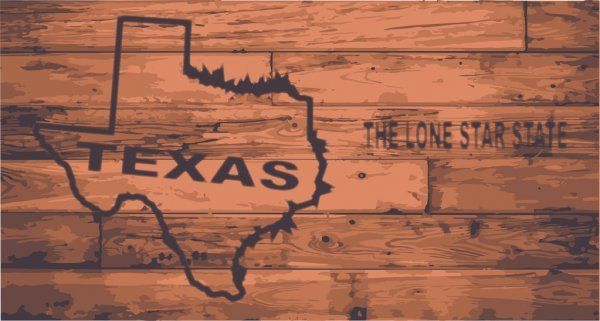 Texas Real Estate – Property in the Big State