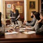 Commercial Real Estate Negotiation Expert