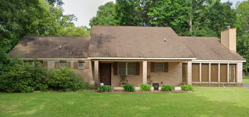 Choosing The Best Investment Property in Baton Rouge, LA