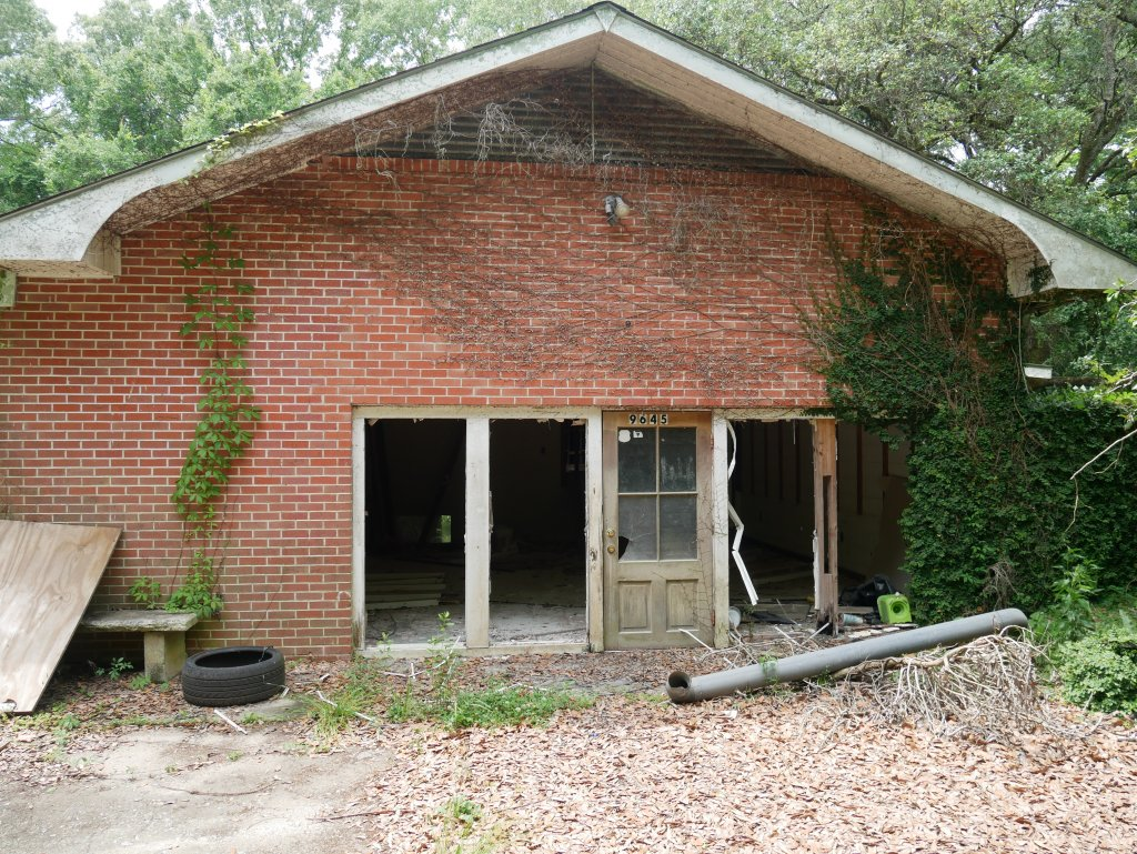 Investment properties in Baton Rouge