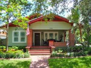 Sell Your House Fast in St. Petersburg, FL