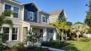 Sell my house fast in Palm Harbor