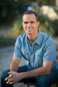 Mark Bogue