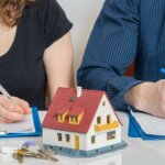 Divorce and Property