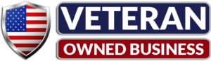 Veteran Owned Cash House Buyer