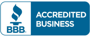 Better Business Accredited Local Home Buyer