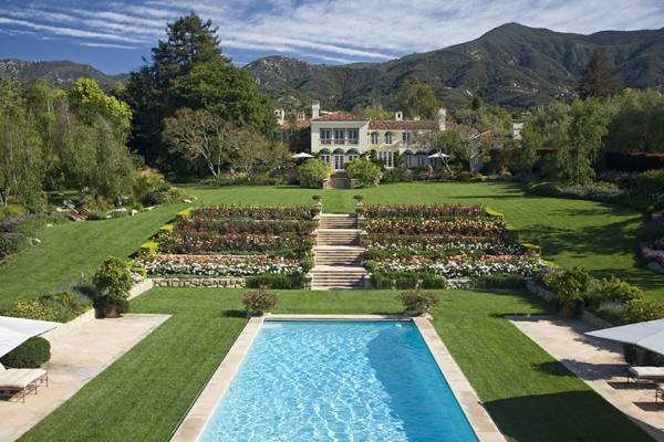 Sell My House in Santa Barbara