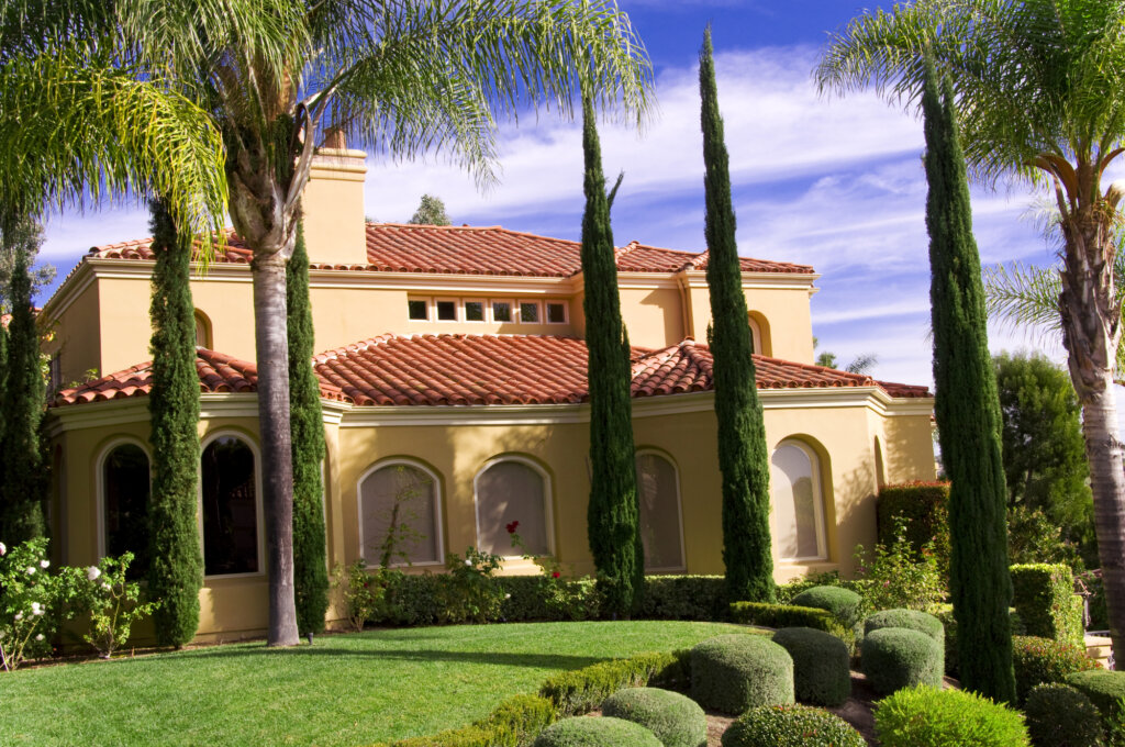 Buy A House in Santa Barbara
