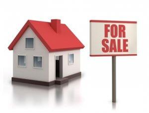 Harrison TN house buyer