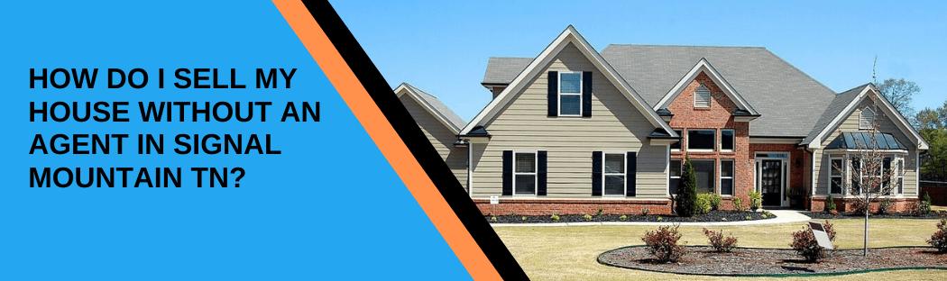 Homebuyers in Signal Mountain TN