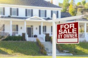Signal Mountain TN home buyer