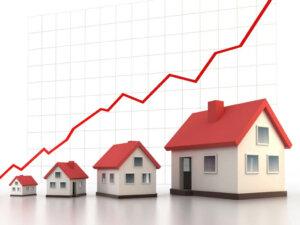 cash for homes in Hixson TN