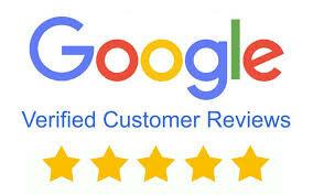Huntsville AL Cash Home Buyers Google 5 Star Reviews