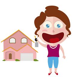 Homebuyers in Chattanooga TN