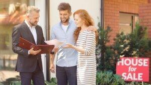 cash for homes in Murfeesboro TN
