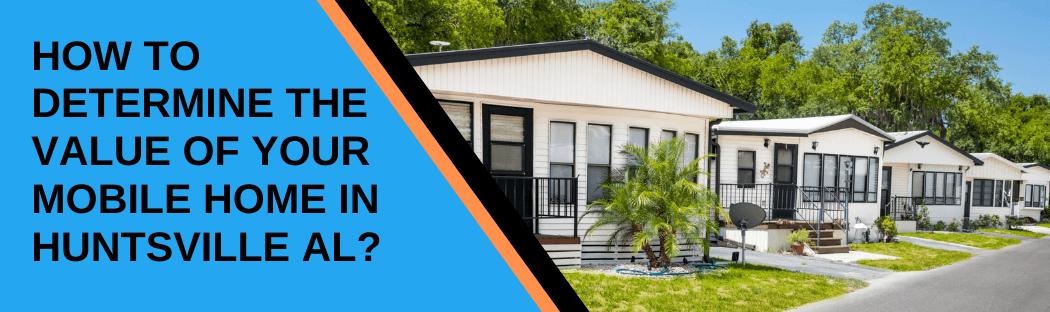cash for homes in Huntsville AL