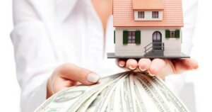 Sell your home in Columbia TN