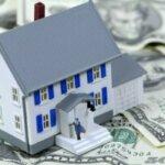 Cash for property in Smyrna TN