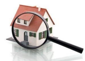 Sell your home in Cleveland TN