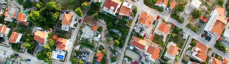 Cash for property in Soddy Daisy TN