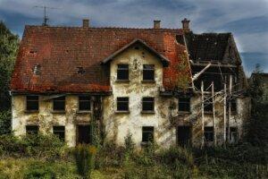 Lookout Mountain GA house buyers