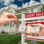 Sell your home in Smyrna TN