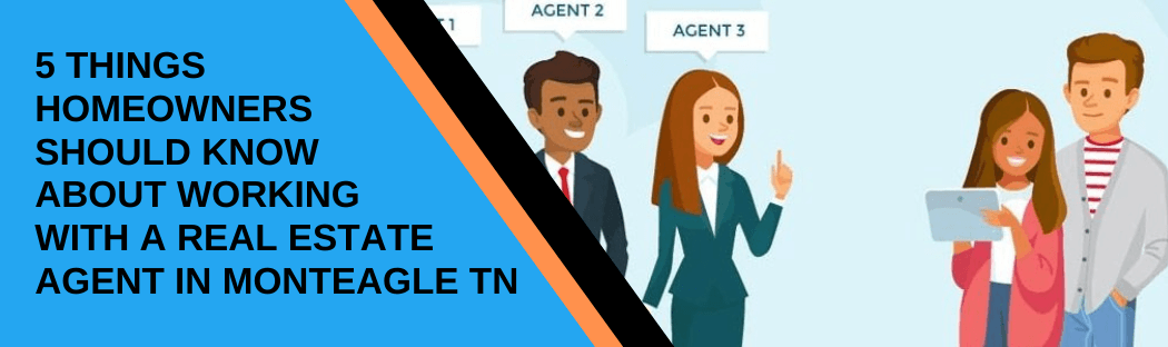 cash for homes in Monteagle TN