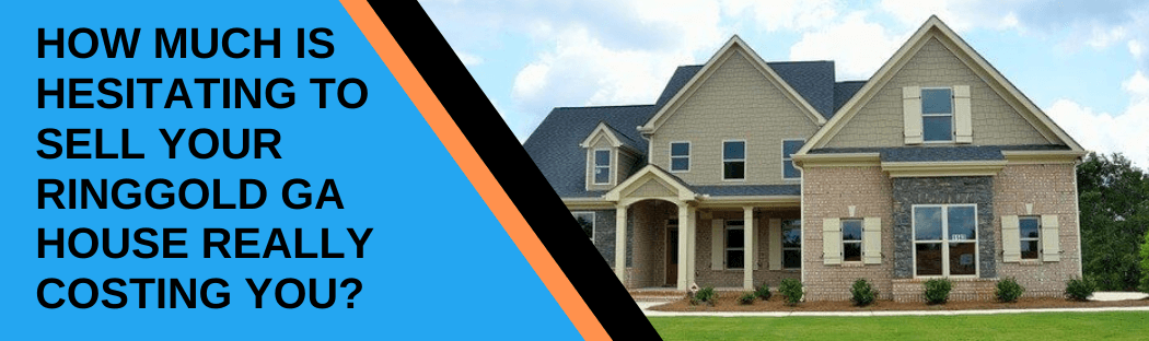 cash for homes in Ringgold GA