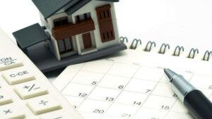 Harrison TN house buyers