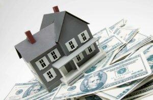 Lakesite TN house buyers