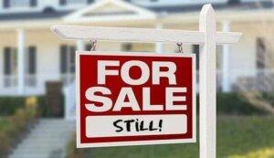 Monteagle TN house buyers