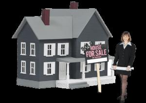 Columbia TN house buyers