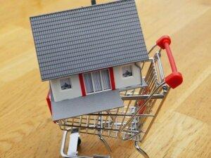 Benton LA house buyers