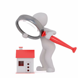 Sell your home in Knoxville TN