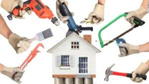 Canton GA house buyers