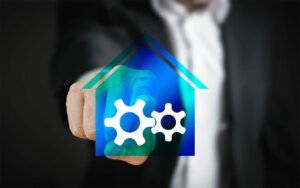 Sell your home in Rossville GA