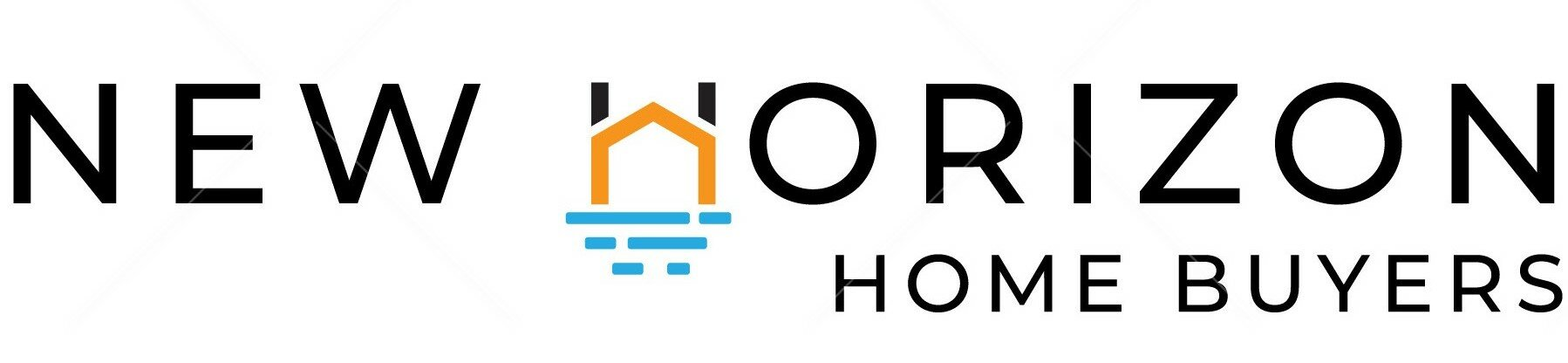 New Horizon Home Buyers logo