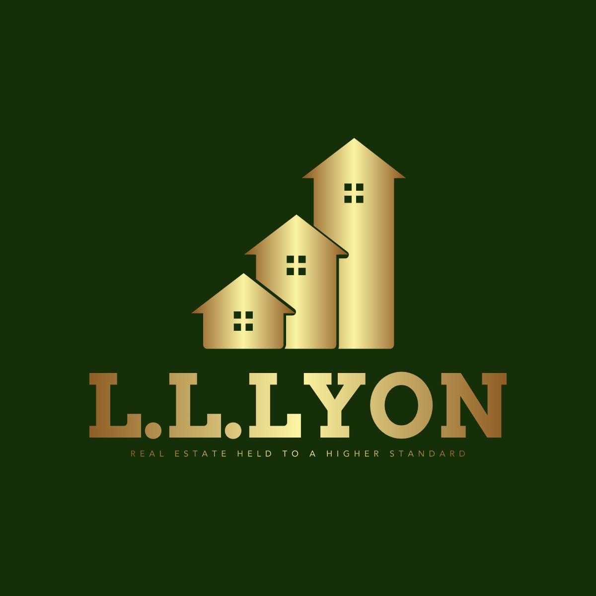 L.L.Lyon Investors  logo