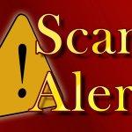 ibuyer scam