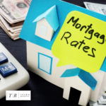 Mortgage rates in Long Beach CA